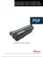 HP_M551_CE400_403_Reman_Span