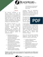 Tax Newsletter Dec08