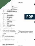 Clase Metodo de Diseno Approx - AASHTO