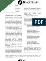 IP Newsletter Dec08-1