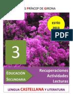 3s-ESTÍO 13 recuperaciones-lecturas-actividades