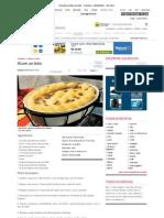 Receita de Atum ao leite - Culinária - MdeMulher - Ed.pdf