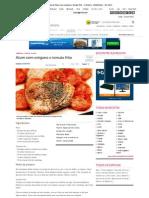 Receita de Atum com orégano e tomate frito - Culinária - MdeMulher - Ed.pdf