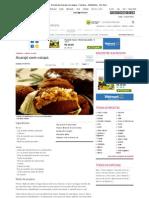 Receita de Acarajé com vatapá - Culinária - MdeMulher - Ed.pdf