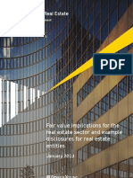 EY_Applying IFRS 12 in RealEstate_Jan2013.pdf