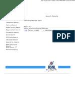 Enquiry Search Details.pdf