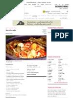 Receita de Bacalhoada - Culinária - MdeMulher - Ed.pdf