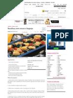 Receita de Bacalhau com couve e linguiça - Culinária - MdeMulher - Ed.pdf