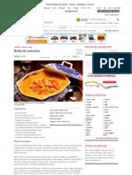 Receita de Bobó de camarão - Culinária - MdeMulher - Ed.pdf