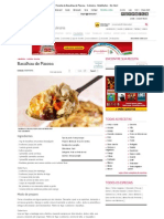 Receita de Bacalhau de Páscoa - Culinária - MdeMulher - Ed.pdf