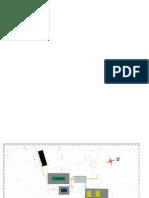 Im-01 Plano Distribucion General-horizontal a1