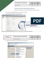 Instalación y Configuración de Protocolo SNMP en Windows 2008 Server.pdf