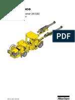 9852 1456 38c Operators Instructions Boomer 281_282-DC15 TierIII