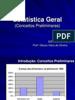 1 EG_Estatística Geral