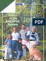 Aquapol333.pdf
