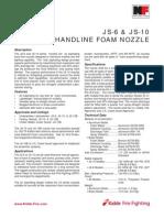 NDD120-JS-6_JS-10.pdf
