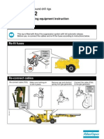 9852 2482 01 Re-Connect Fire Fighting Equipment Instruction Boomer 282