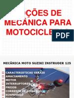 4. MECÂNICA.ppt