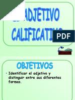 adjetivos 6