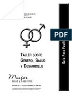 Taller_Género,_Salud_y_Desarrollo