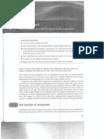 assessment reading 2