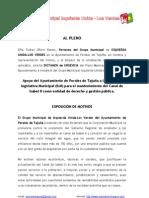 moción Canal de Isabel II (1).doc