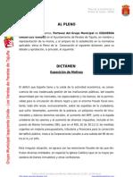 Moción Iglesia Católica.pdf