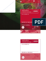 libro indicadores CTI 2009.pdf