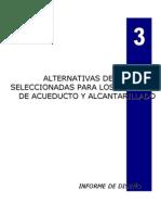 Capitulo 3-Alternativas de Solución