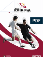 REVISTA OFICIAL - Torneio Lopes da Silva 2013.pdf