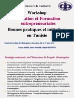 48739_Bonnes Pratiques Et Initiatives_Tunisie