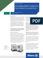 Intermediate Bulk Containers - FINAL.pdf