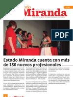 Todo Miranda 48