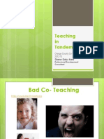 session 3 models of co teaching 2