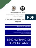 2010-02 benchmarking_servicios_wmsc.pdf