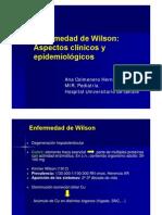 5.- EnfermedaddeWilson