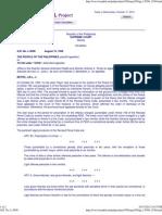 Peo v. Hai-Interpretation Penal Statutes