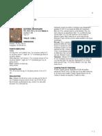 33A.pdf