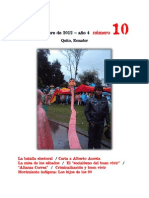 RevistaR.pdf