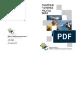 2010 Fisheries Profile (Final)