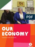 Our Economy