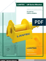 lantec-lw-series-winches-catalog.pdf