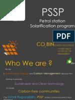 Solar petrol station.pdf