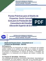 diseoproyectosocio-comunitarioenelncleocanoabodelaunesr-110801012522-phpapp02 (1)