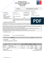 Hospital Claudio Vicuu00f1a, Etapa Diseño.pdf