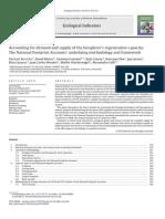 NFA Method Paper 2011