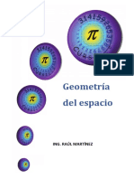 Geometria_0