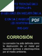 tipos de corrosiones.pptx