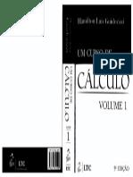 Nova digitalização-20080904181401-00001