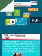Luis Salgado Analisis de Una Paginaweb